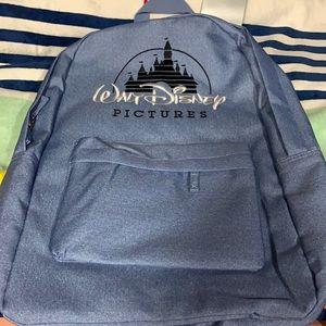 Disney bagpack